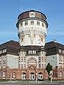 MA Luzenbergschule Wasserturm cropped.jpg