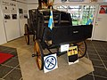 MC museet Gyllene hjulet 04.jpg