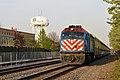 METX 201 Pulls Train No. 1283 (4540148397).jpg