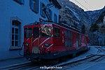 "MGB Deh 4-4 96 "" Münster"" (31488518236).jpg"