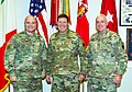 MG Mark Palzer visited Caserma Ederle, Vicenza, Italy 181002-A-YG900-018.jpg