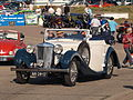 MG VA TICKFord Cabriolet dutch licence registration AH-29-17 pic2.JPG