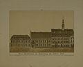 MHG 1891,547 Das Rathaus in Hamburg im Jahre 1841.jpg