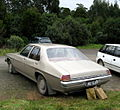 MHV Holden HJ Premier 1974-1976 02.jpg