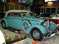 MHV MB W142 320 CabrioB 1938.jpg