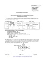 MIL-DTL-11589-83F - Detail Specification Sheet, Ribbon, Medal of Honor (October 2012).pdf