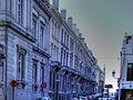 MINISTRY OF EXTERNAL AFFAIRS-BRUSSELS-Dr. Murali Mohan Gurram (3).jpg