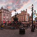 MK17690 Piccadilly Circus.jpg