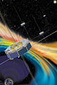 MMS and magnetic field illustration.jpg