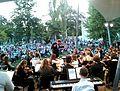 MOM Kulturális Központ Solti György Zeneiskola 2011 09 24.jpg