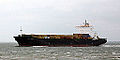 MSC Jordan (ship, 1993) 001.jpg