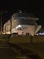 MSC Meraviglia de nuit.jpg