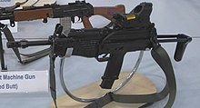 MSMC - Modern Sub Machine Carbine.jpg