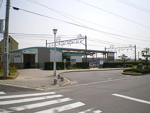 MT-Sakabe Station-Plaza.jpg