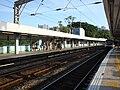 MTR UNI Track.JPG