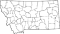 MT county map 1930 bw.png