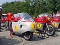 MV 500 GP 6C 1958 dx.jpg