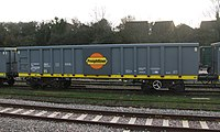 MWA (Ealnos) 81 70 5891 500-7 at Bristol Parkway.JPG