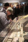MWSS-271 Marines walk through history at Fort Macon 150123-M-SR938-046.jpg