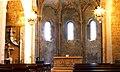 Maître-autel à Manosque.jpg