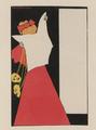 Mabel Dearmer 1895.png