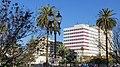 MacArthur Park, Los Angeles, CA, USA - panoramio (31).jpg