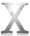 Mac Logo Grey.png
