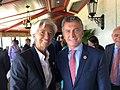 Macri with Lagarde.jpg
