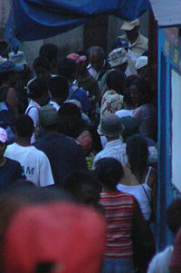 Madagascar2009protests.jpg