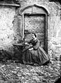 Madame Cambe, Cornusson, 1884 (4405800709).jpg