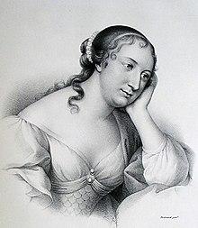 http://upload.wikimedia.org/wikipedia/commons/thumb/5/5f/Madame_de_La_Fayette.jpg/220px-Madame_de_La_Fayette.jpg