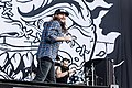 Madball With Full Force 2018 05.jpg