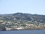 Madeira - Funchal - Coming In To Land (6198677240).jpg