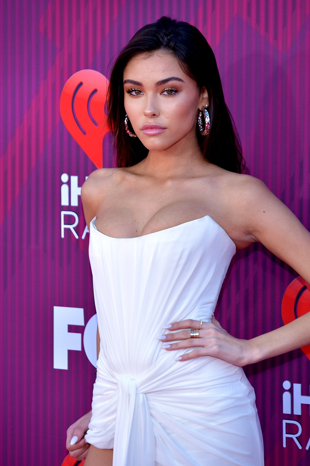 Madison Beer - Wikipedia