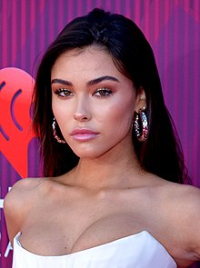 Madison Beer 2019 by Glenn Francis (cropped).jpg