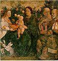 Madonna col Bambino i Santi Francesco e Quirino.jpg