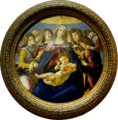 Madonna of the Pomegranate (Botticelli).png