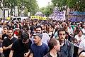 Madrid - 12-M 2012 demonstration - 194806S95.jpg