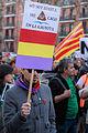 Madrid - 22M marchas por la dignidad - 140322 180638.jpg