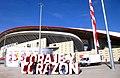 Madrid - Estadio Wanda Metropolitano 27.jpg