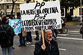 Madrid - Manifestación antidesahucios - 130216 182508.jpg