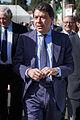 Madrid - San isidro 2014 - Ignacio González - 140515 092050-2.jpg
