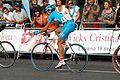 Madrid - Vuelta a España 2008 - 20080921-34.jpg