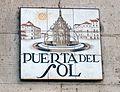 Madrid PuertaDelsol TrijnieD.jpg