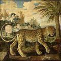 Maerten de Vos - Leopard.jpg