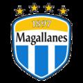 Magallanes.png