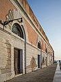 Magazzini del Sale Zattere Dorsoduro Venezia.jpg