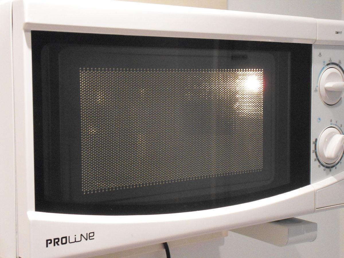 Proline Company Wikipedia