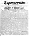 Magon - Le Peuple mexicain est prêt pour le communisme, paru dans Regeneración, 2 septembre 1911.pdf