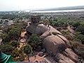Mahapalipuram Stone sculpture.jpg